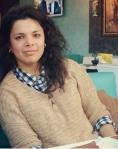 Cindy Vaskova 2